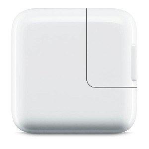 Adaptador Apple USB Power Adapter USB 12 Watts - Branco