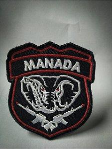 Oficial Manada