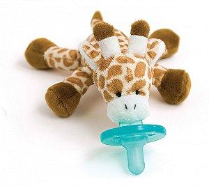 Chupeta Wubbanub – Girafa