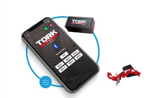 Gas Pedal para Toyota Hilux /SW$ 2.8 Turbo Diesel 2021 > com Bluetooth
