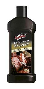 Embelezador de Couro CarTopCar 200 ml