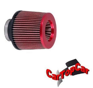 Filtro Cônico K&N RR 3001