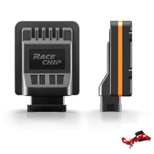 Chip Potência Race Chip Pro 2 - UP1.0 Tsi