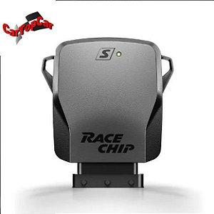 Chip De Potencia Racechip S Audi A3 1.4 150 cv