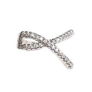 Piercing X Silver