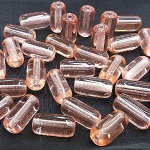Firma Transparente Rosa 7011