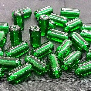 Firma Transparente Verde 50120