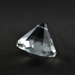 Peão Cristal