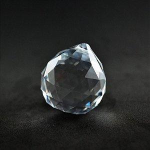 Esfera Cristal - Tcheca