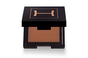 Blush Red Carpet ReadyRBL 20 - Hot Makeup