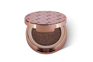 Sombra Hot Candy HC 26 Morocco - Hot Makeup