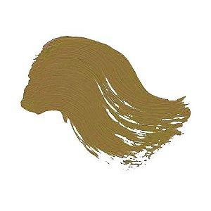 Gel para sobrancelhas Blonde  - Tint and Set - Hot Makeup