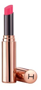 Batom Fashion Fixation FFL 19 Defying Grafity - Hot Makeup