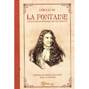 Fábulas De La Fontaine: Um Estudo Do Comportamento Humano