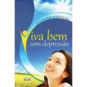 Viva Bem Sem Depressão