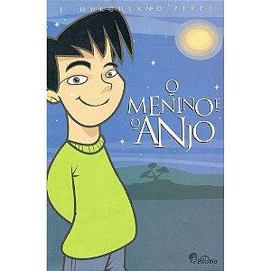 Menino E O Anjo (O)