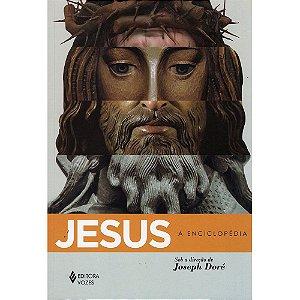 Jesus - A Enciclopédia