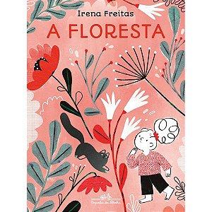 Floresta (A)