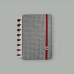 Caderno Inteligente Príncipe De Gales 2.0 A5