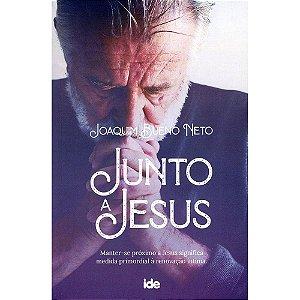 Junto A Jesus