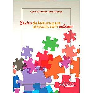 Ensino De Leitura Para Pessoas Com Autismo