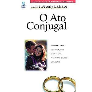 Ato Conjugal (O)