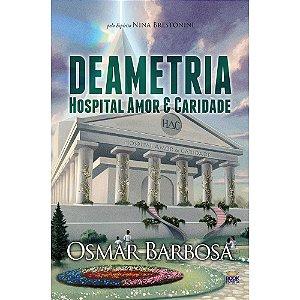 Deametria - Hospital Amor E Caridade