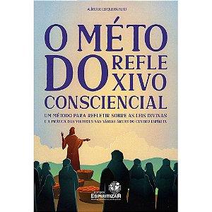 Método Reflexivo Consciencial