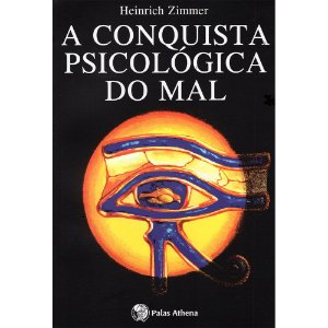 Conquista Psicológica Do Mal (A)