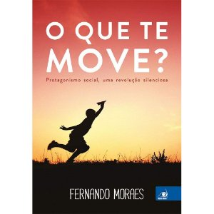 Que Te Move? (O)
