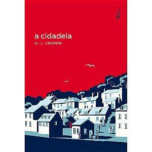 Cidadela (A)