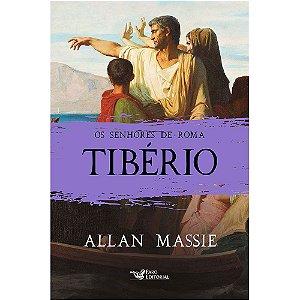 Senhores De Roma (Os) Tiberio