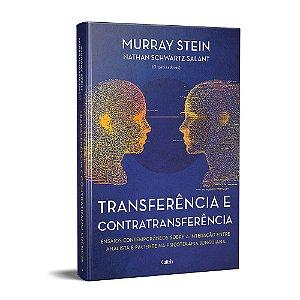 Transferencia E Contratransferencia