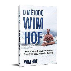 Metodo Wim Hof (O)