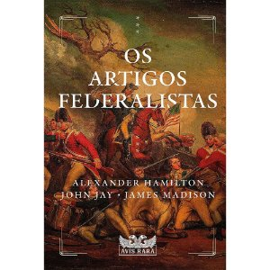 Artigos Federalistas (Os)