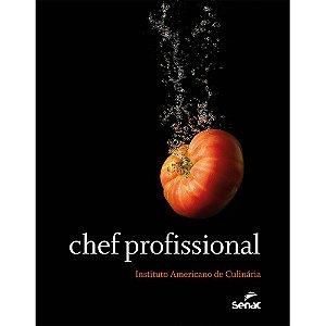 Chef Profissional (O)