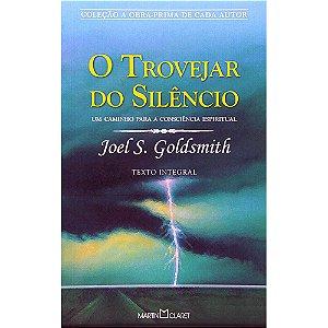 Trovejar Do Silencio (O)