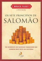 Sete Princípios de Salomão (Os)