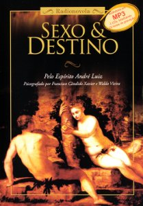 Sexo e Destino (MP3)