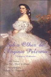 Sob o Olhar de Virginia Palermo