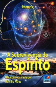 Sobrevivência do Espírito (A)