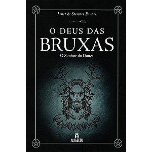 Deus Das Bruxas (O)