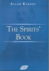 Spirits´ Book (The)