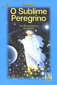 Sublime Peregrino (O)