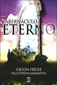 Tabernáculo Eterno