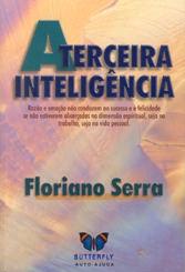 Terceira Inteligência (A)