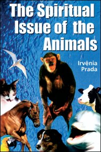 The Spiritual Issue Of The Animals