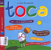 Toca Vol 3
