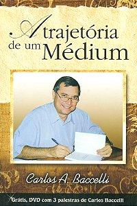 Trajetória de um Médium (A)