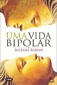 Uma Vida Bipolar